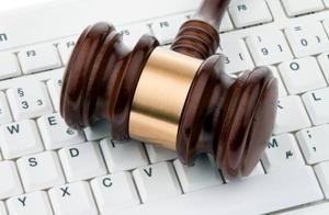 借贷宝等平台引关注 电子证据重要性或将被放大