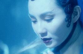 张曼玉谈唱歌跑调落泪,为什么越是优秀的人越容易自卑