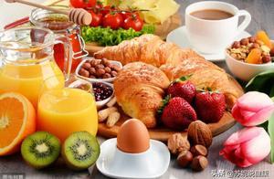 """最""""招癌""""的5个饮食习惯,你占了几条?占一条都要改"""
