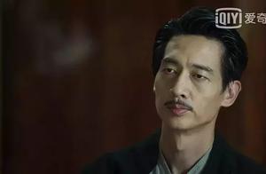 《破冰行动》林宗辉才是摧毁塔寨的关键人物