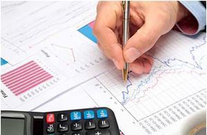 在现金日记账中结转上月不结转的话那一栏怎样填借贷栏和余额栏怎样填