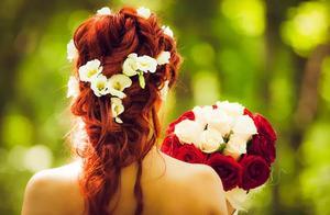 """欧美国家结婚时神父说:""""无论疾病还是健康无论贫穷还是富有无论""""全文是什么?"""