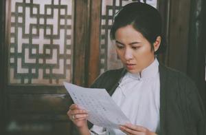 叶璇承认与小默先生于近日分手,半个月前曾说过和男友感情稳定