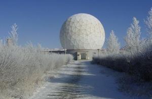 天文领域包含了哪些不同的工作?什么样的职业才会涉及到天文学?