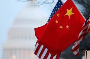 美国对华旅游政策 美国对华的十大政策