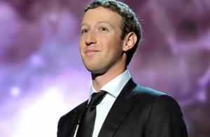 世界上最富有的五个人,比尔盖茨排第二!