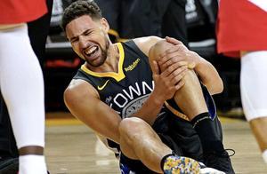 争议!不被勇士感动就是心术不正 NBA名嘴言论引发不满