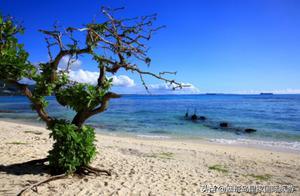 塞班岛旅游最佳时间,塞班岛注意事项有哪些