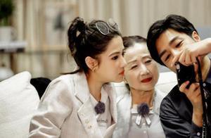 袁成杰情商:你是女人们最想要的老公,但不是妈妈们想要的儿子