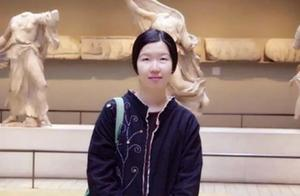 陈丹青:美术生考试因英语差一分被清华拒绝,英国大学:我们要