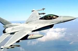 """三八线惊现""""不明飞行物""""韩国战机紧急起飞,结果只是一群飞鸟"""