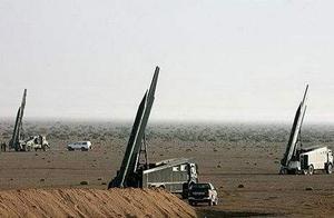 同样被导弹打,沙特不敢还手,以色列猛烈报复,要对伊朗先发制人