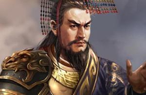 他是《资治通鉴》中武功最高的皇帝,如果司马光没骗人的话