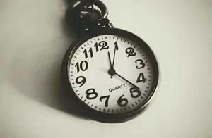一切从零开始的30岁,创业行动日记第一天!