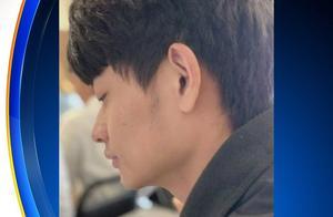 中国飞行员在美航校自杀,学校未及时通知家属还将责任推卸给逝者