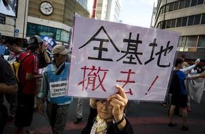 驻日美军撤离关岛,梁芳:强化美对西太平洋的影响