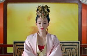 《封神演义》剧情带感,妲己要求子虚保护姬昌,邓伦的笑容绝了