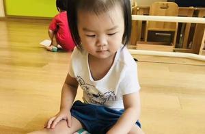 如何培养幼儿喜欢看故事看图书的良好习惯