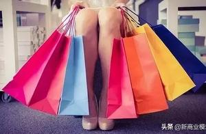 商业模式:上瘾,上瘾是最赚钱的商业模式