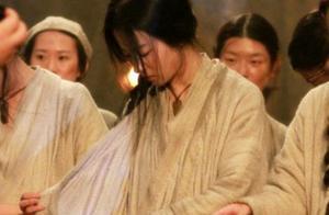 崇祯帝明明是一位励精图治的好皇帝,为何始终无法挽救大明基业?