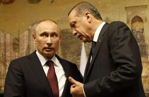 冲突再次爆发!数十万难民仓皇逃离,联合国同时警告俄罗斯土耳其