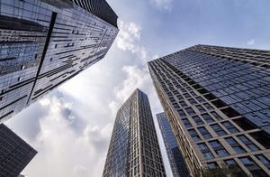 六月后,楼市将发生变化!房地产持续十年的规律被打破,不容忽视
