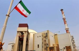 伊朗到底有没有核武器?别被美国以色列骗了,最快也得制造3个月