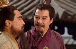 """刘备最后的""""大捷""""击退曹操,挽回面子,却失去一统天下的计划"""