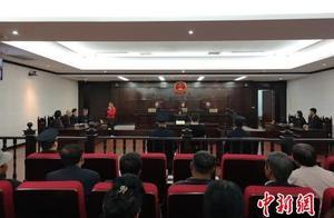 内蒙古杀妻案男子一审被判死刑,曾拒捕割伤警察