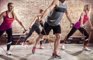 运动健身好处多,但如果做不好这几点,相当于浪费时间