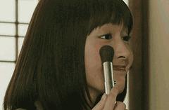 你用的化妆品安全吗?这款APP官宣上线,全网都在求!特别是女生