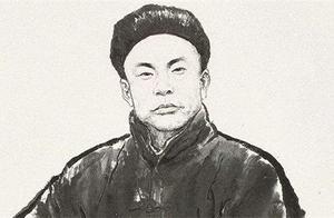 同为民国时期三大武林高手,霍元甲英年早逝,他却活到一百二十岁