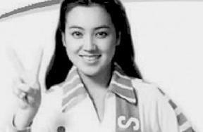 她是80年代中国老幼皆知的日本排球女将,那么你知道吗?