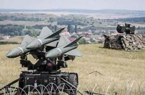 快打仗了!美军导弹车却因超重被交警拦下,将军出面交警都不买账