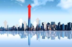 5月房地产调控传递两大信号,这些城市政策或收紧,炒房炒地无望