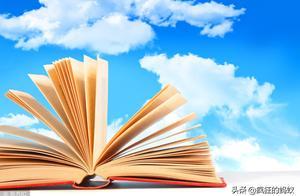 有关对人奉献的古诗词 形容对别人奉献很多的人的诗句或格言