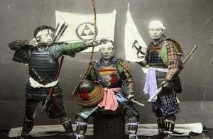 日本使臣哭着跪求中国赐名,汉朝皇帝赐2个大字,现在仍是耻辱