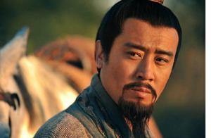 为什么历史上的刘备打败仗,也不带诸葛亮?曹操一针见血指出原因