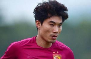 郑智重返国足后将被赋予新的使命?他依然是国足不可或缺的队魂