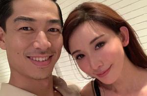 AKIRA和林志玲将合体拍戏?引退说法不攻自破
