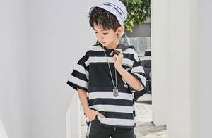 什么童装品牌更适合大众消费水平