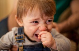 如何通过环境的调整减少和孩子的冲突?