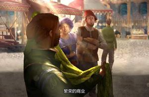 《巫师之昆特牌》新扩展包预告 帮派首领争夺诺维格瑞