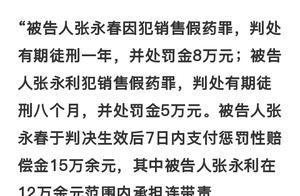 """""""云南祖传秘方""""竟是""""三无""""保健品,这些人卖假药被罚!"""