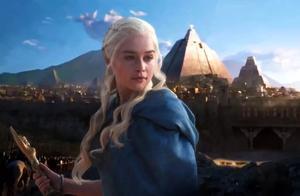 《权力的游戏》大结局,HBO迎来退订潮