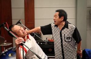 《海角七号》演员马如龙因癌症去世