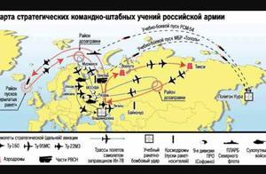 如果要发射核弹攻击一个国家要经走什么程序