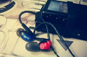 耳机狂降5000等于白送?美国知名耳机品牌威士顿618价格大暴露