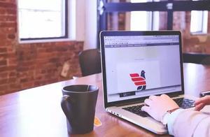 企业名称设立登记申请字号怎么填写