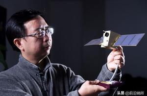 """官曝喜讯,中国又一量子项目正式立项,实现成为全球""""领跑者"""""""